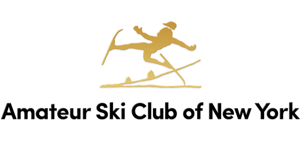 Amateur Ski Club of New York